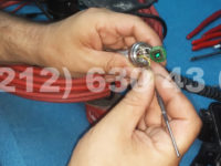 Kanalizasyon Kamerası Kablo Tamirleri