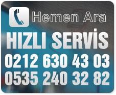 bizi ara